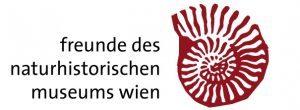 </p> <h4>Die Freunde des Naturhistorischen Museums</h4> <p>