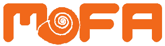 mofa_orange2