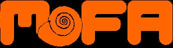 Molluskenforschung Austria (MoFA)